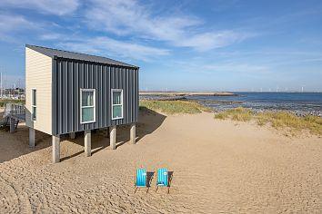 beach house xl