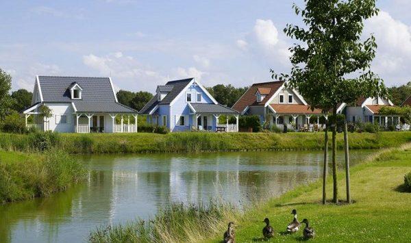 Park Aquadelta