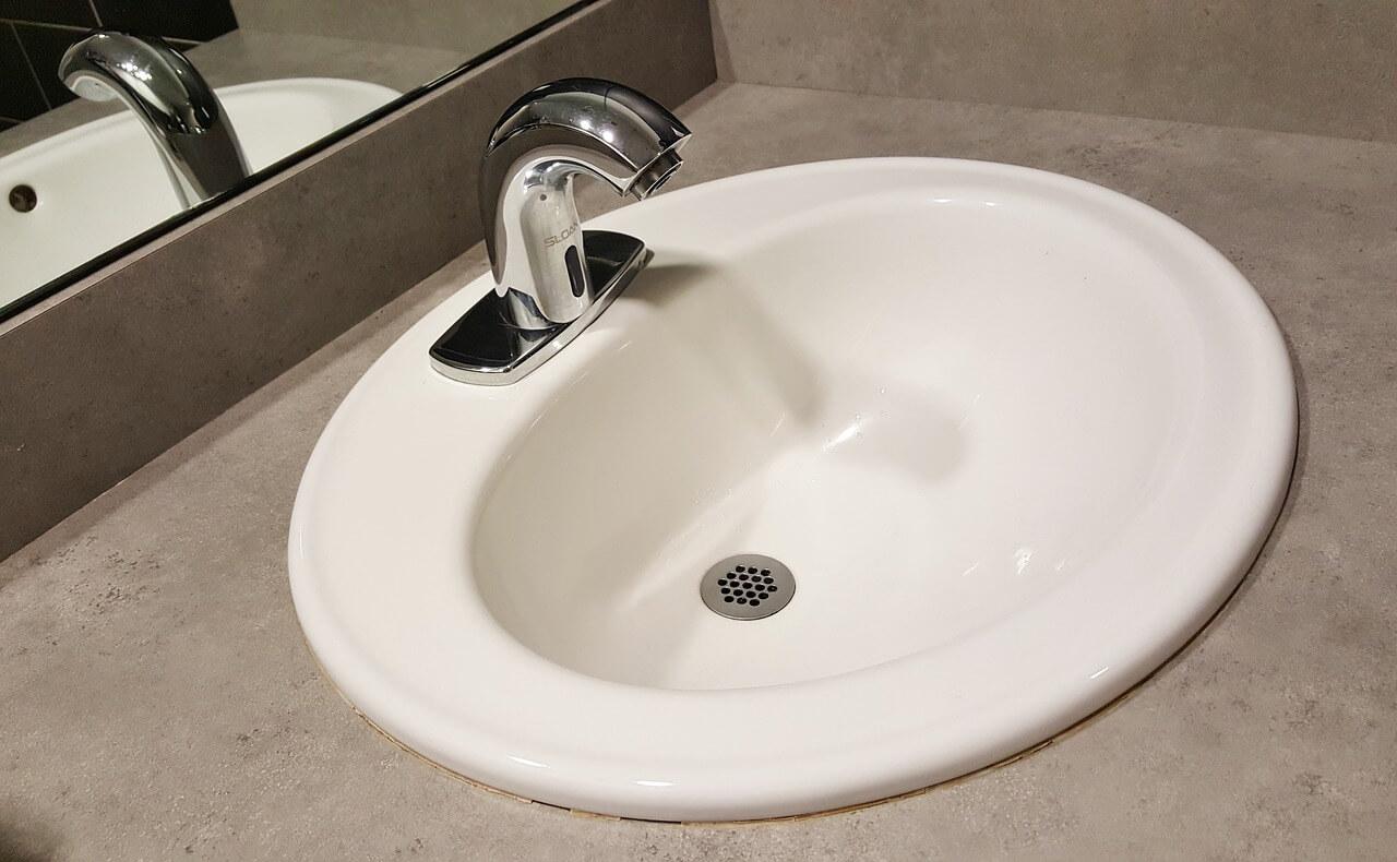 Top 5 campings van Nederland met privé sanitair!
