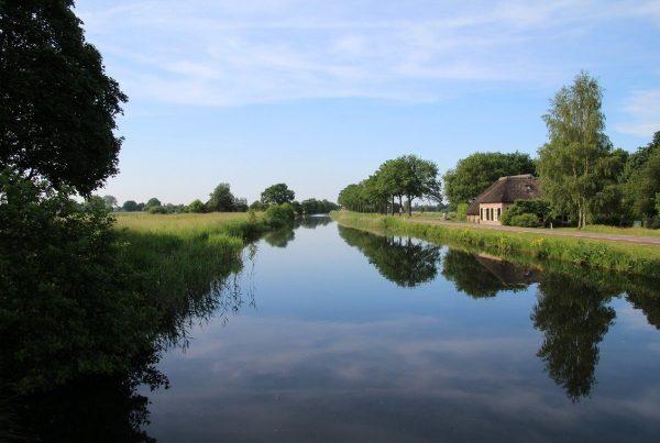 Vakantiehuisjes in Gelderland huren
