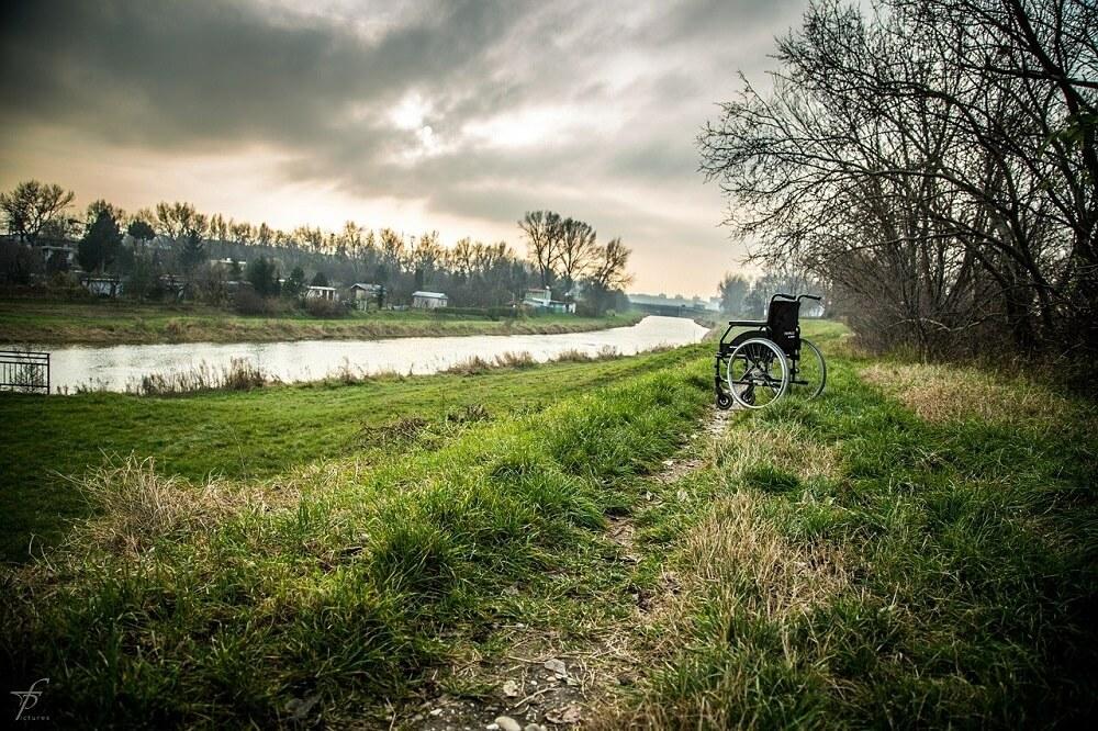 8x natuurhuisjes die rolstoeltoegankelijk zijn in Nederland!