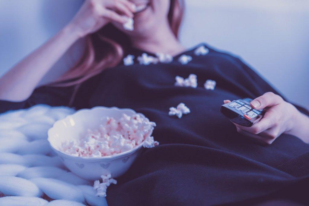 Vakantiehuis met smart tv huren Nederland
